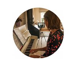 Dubai Music Lessons