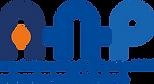 logo-anp-sito.png