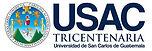 USAC logo