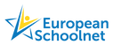 European-Schoolnet-logo.jpg.png