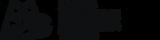 museo cinema torino Logo