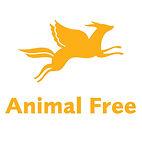 logo animal free.jpg