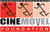 cinemovel foundation