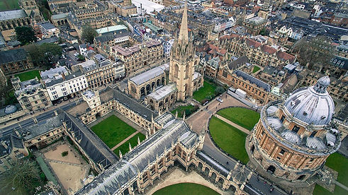 University_of_Oxford.jpg