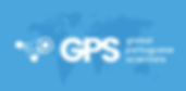 GPS-Global-Portuguese-Scientists.png