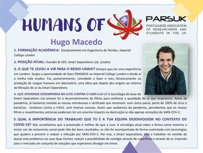 5.Hugo Macedo.jpg