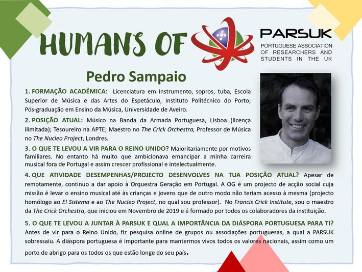 15.Pedro Sampaio.png