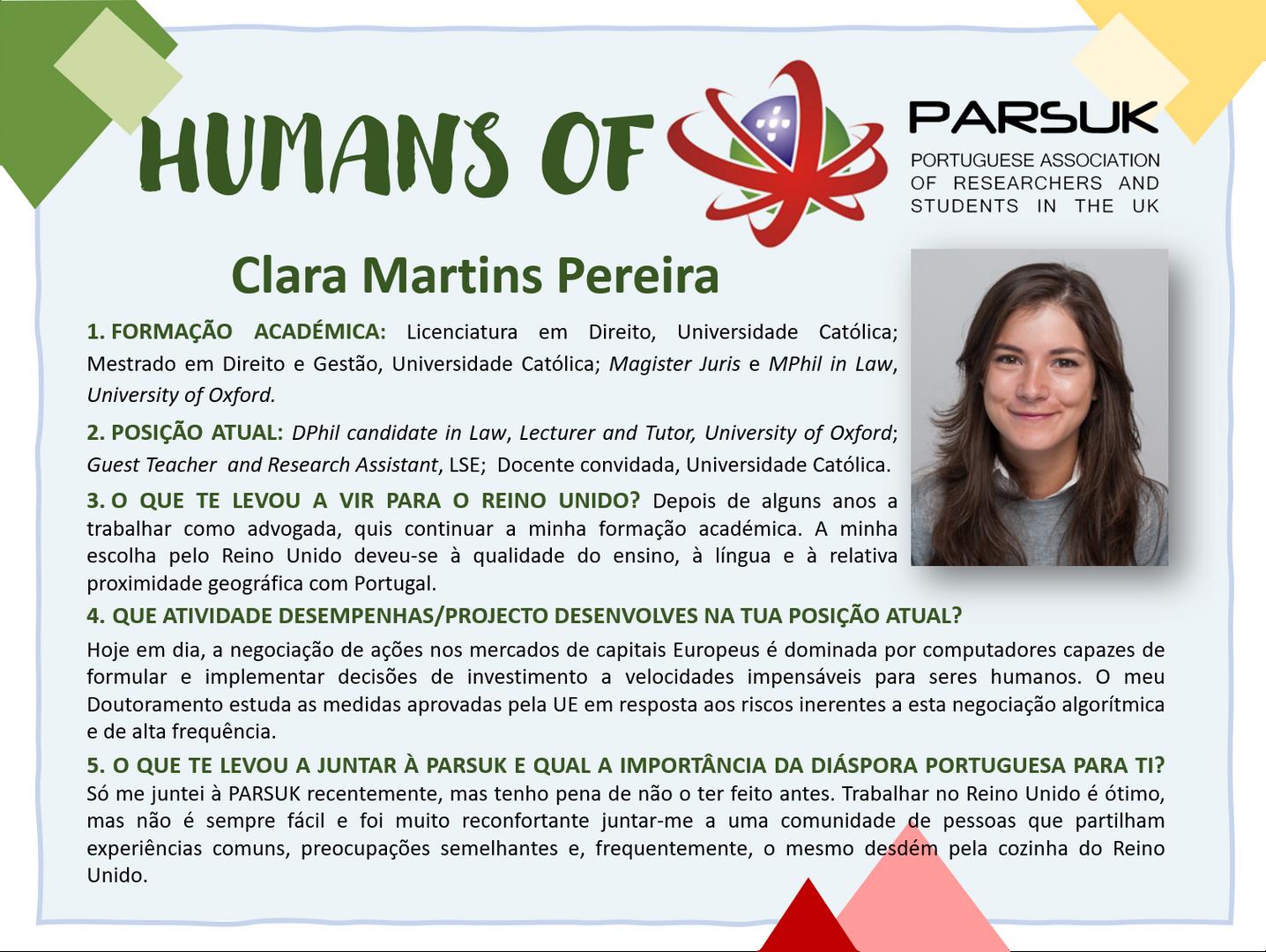 22.Clara Martins Pereira.png