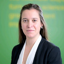 Isabel Ramos.jpg