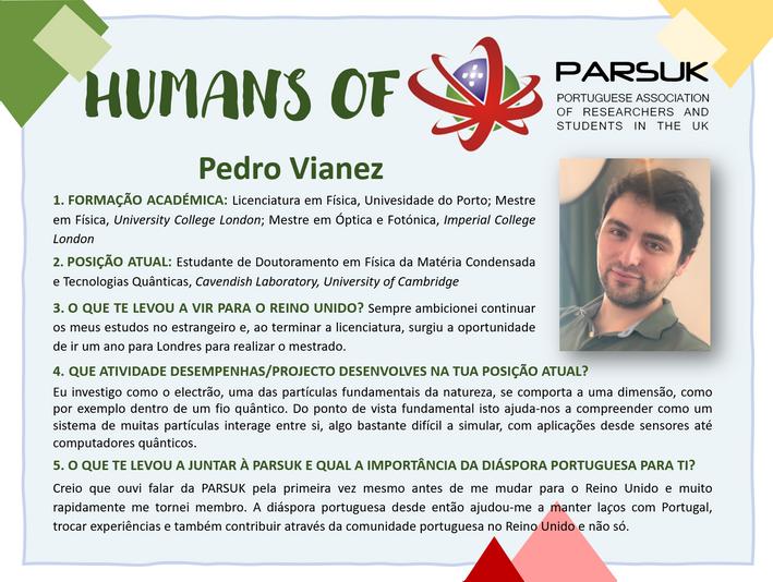 17.Pedro Vianez.png