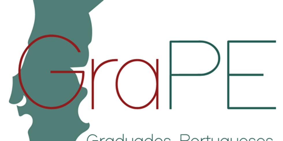 Fórum GraPE 2021