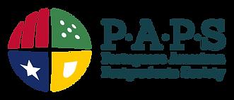 paps-logox2.png
