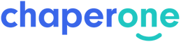 logo_chaperone-01.png