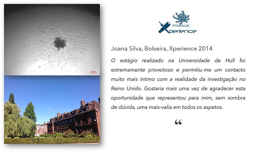 Joana Silva Xperience 2014.jpg