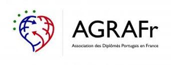 Logo-AGRAFR-high-resolution-300x115.jpg