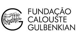 gulbenkian-e1526478690755.png