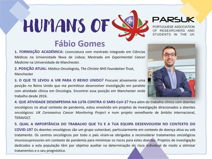6.Fábio Gomes.jpg