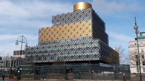 Library_of_Birmingham_2.jpg