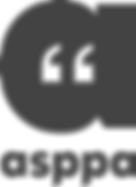 asppa_logo_2015-e1436732964676.png