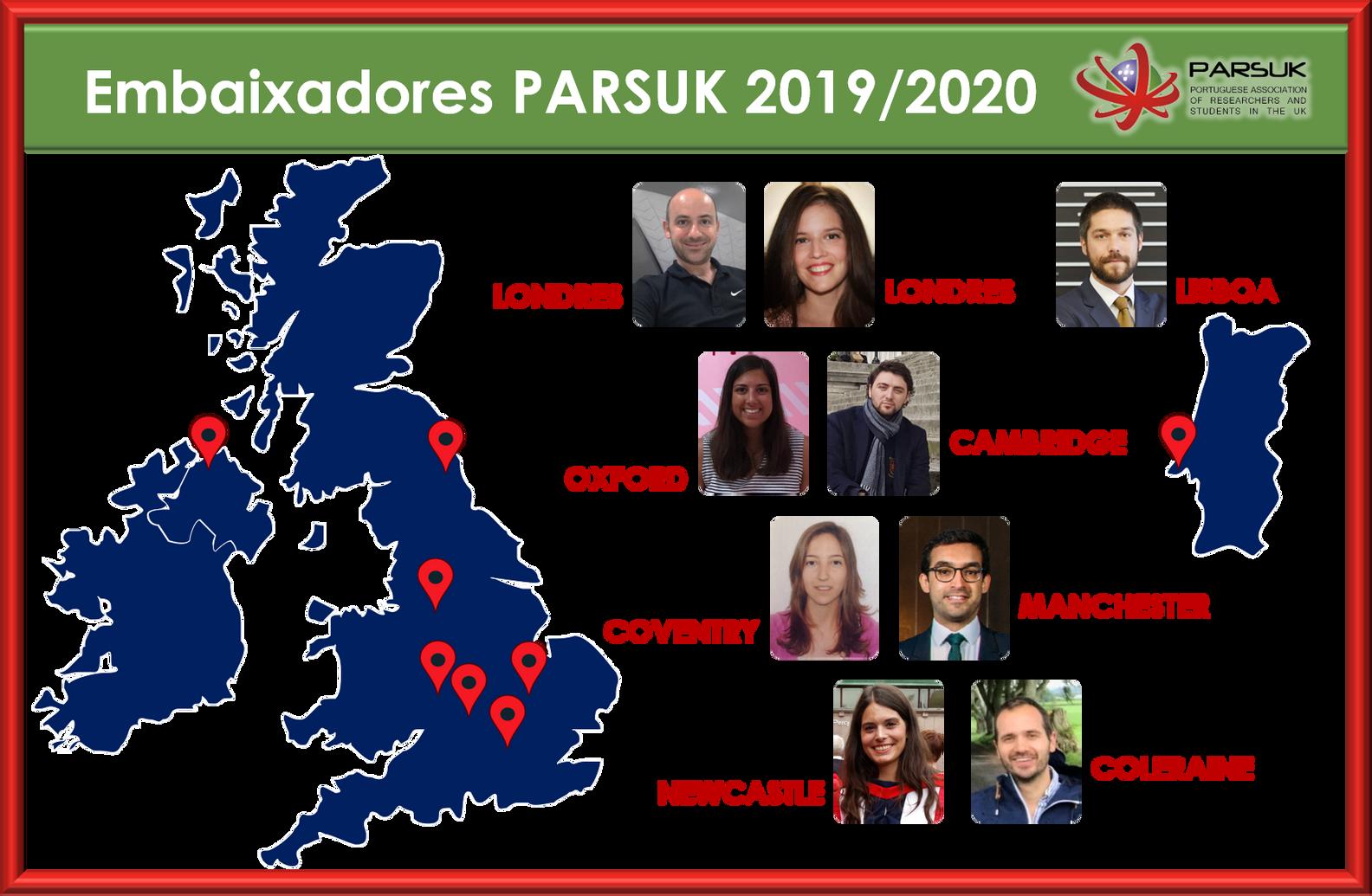Embaixadores 2019-2020.png