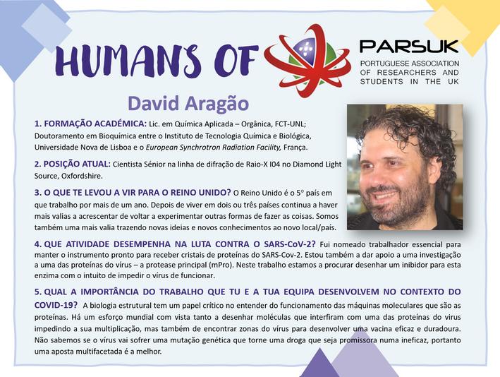 2.David Aragão.png