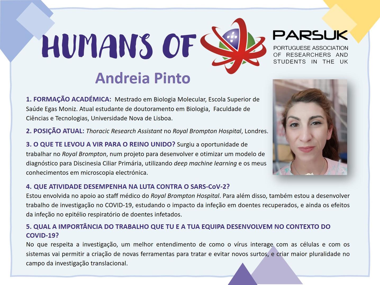 1.Andreia Pinto.jpg