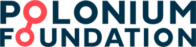 poloniumfoundation_logo-01.png