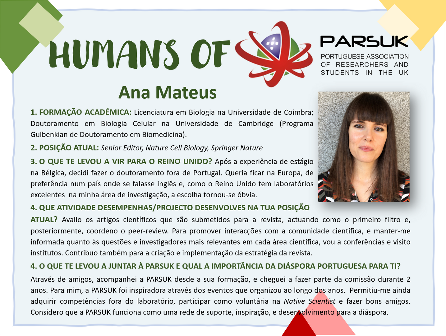 27.Ana Mateus.png