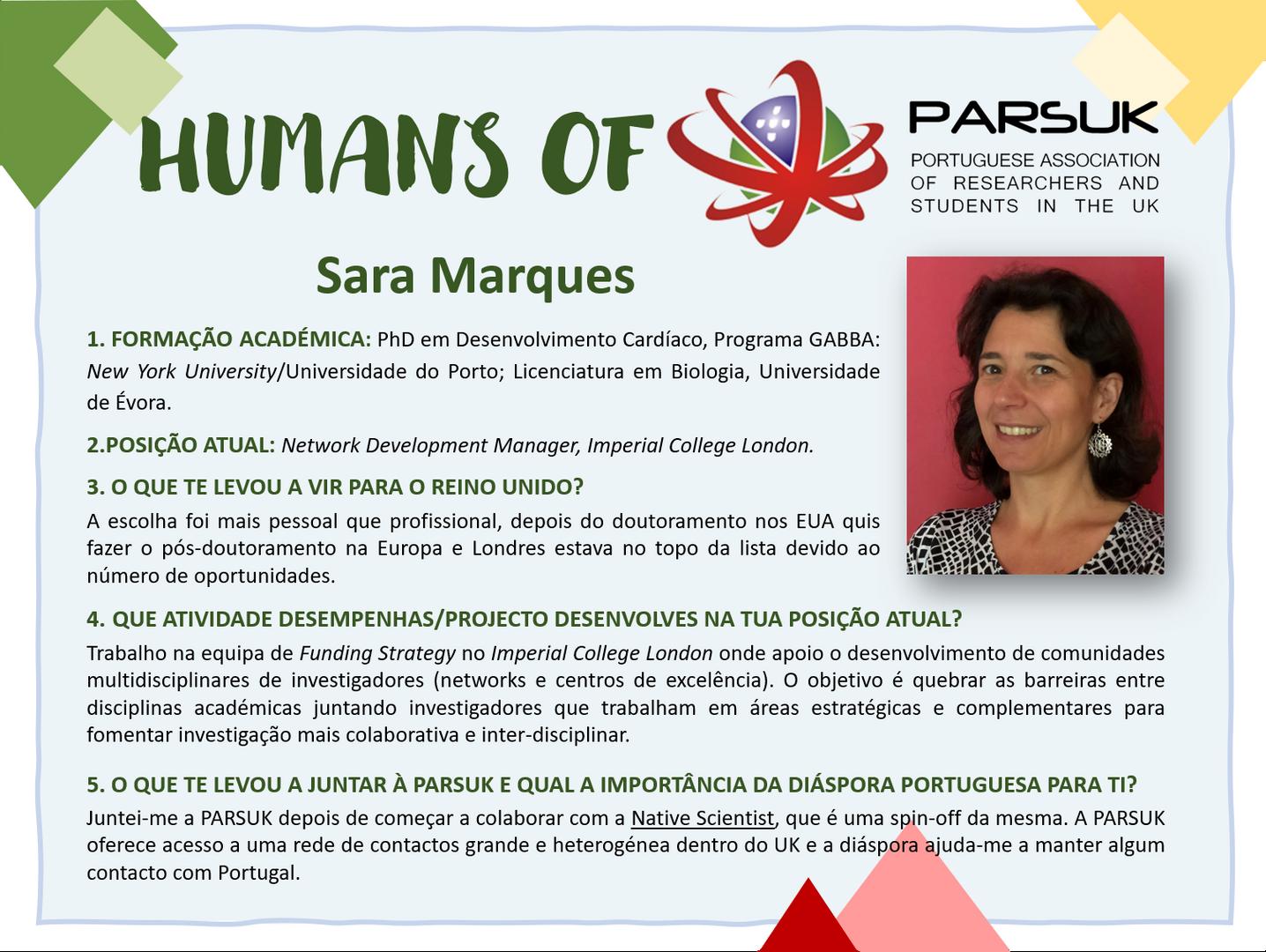 25.Sara Marques.png