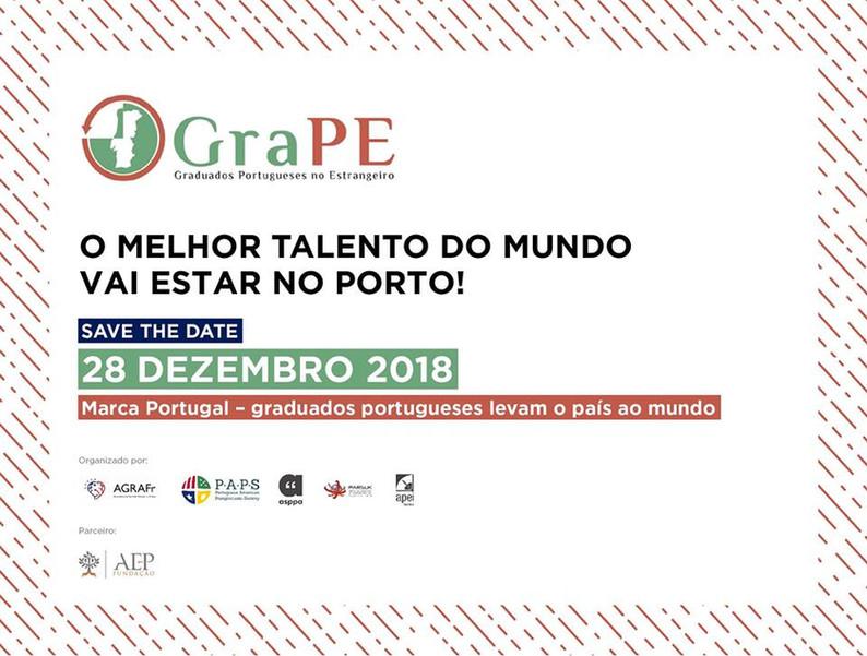 grape 2018.jpg