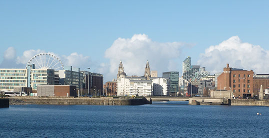 Liverpool_Queens_Dock_Feb_2014.jpg