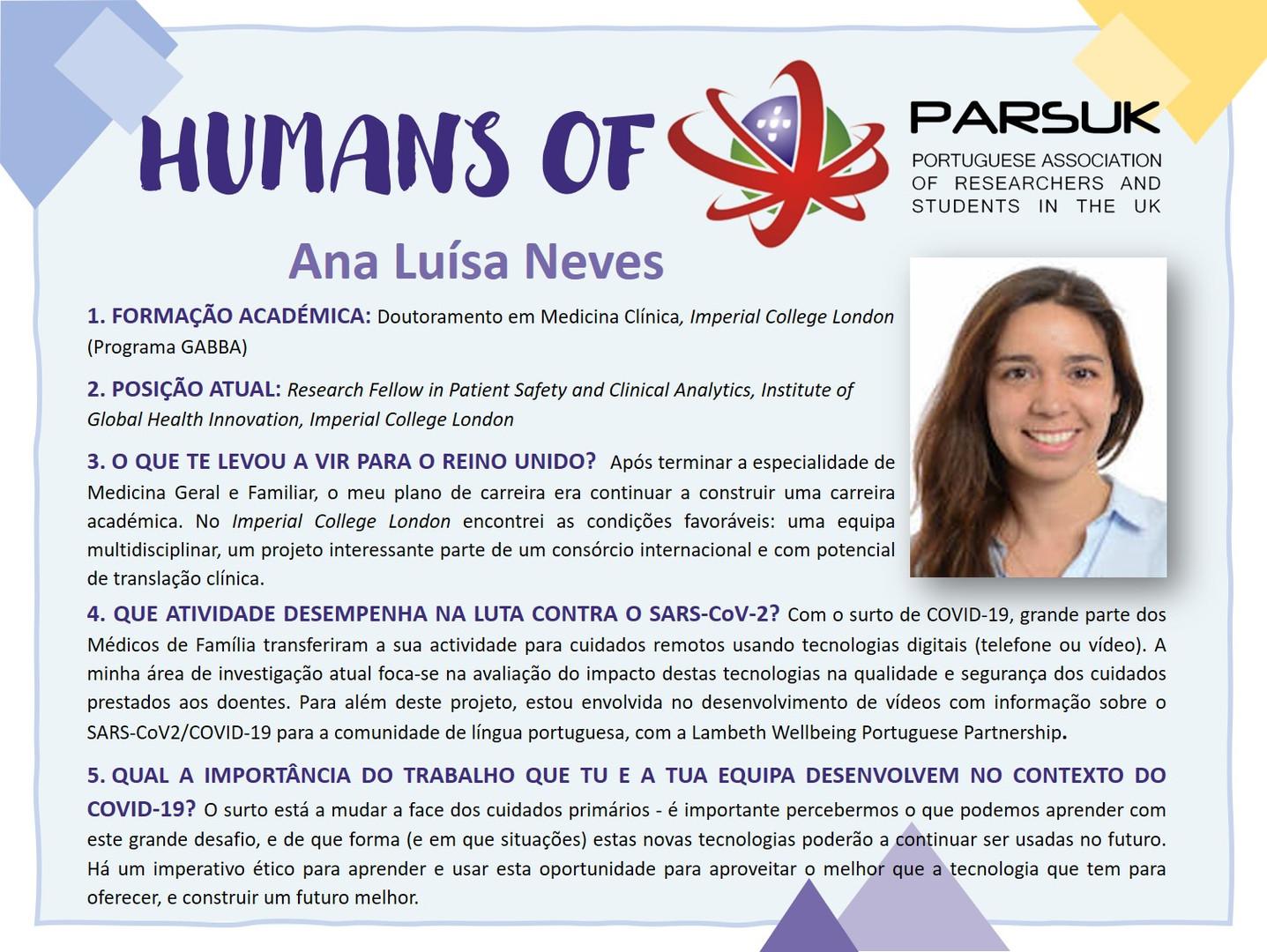 7.Ana Luísa Neves.jpg