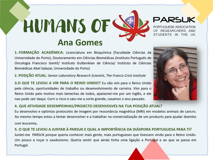 30.Ana Gomes.png