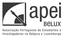 apeiBelux_logo.png
