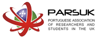 logoPARSUK_HD (1).png