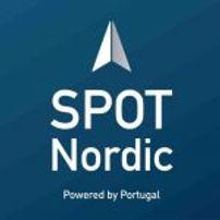 SpotNordic-150x150.jpg