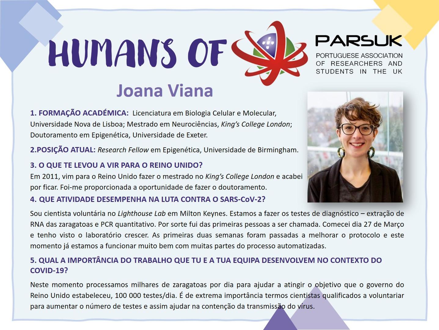 4.Joana Viana.jpg