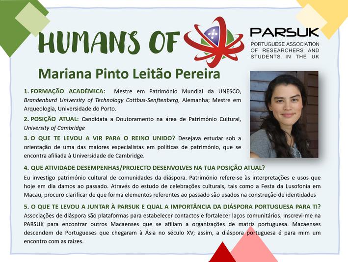 14.Mariana P.png