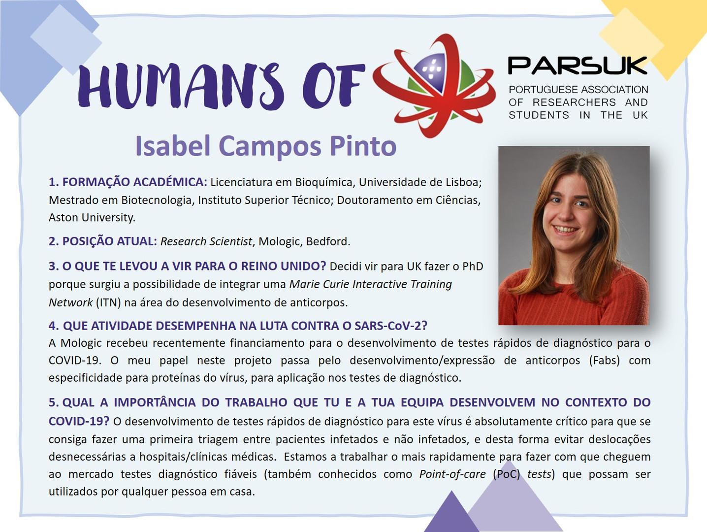 3.Isabel Pinto.jpg
