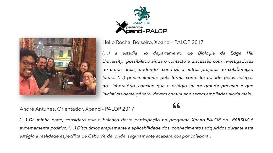 Xpand-PALOP_ 2017_1.jpg
