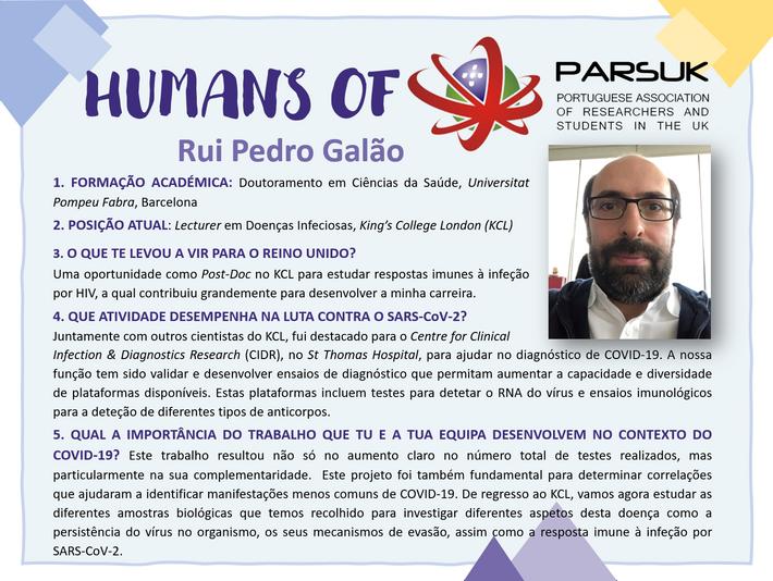 13.Rui Pedro Galão.png