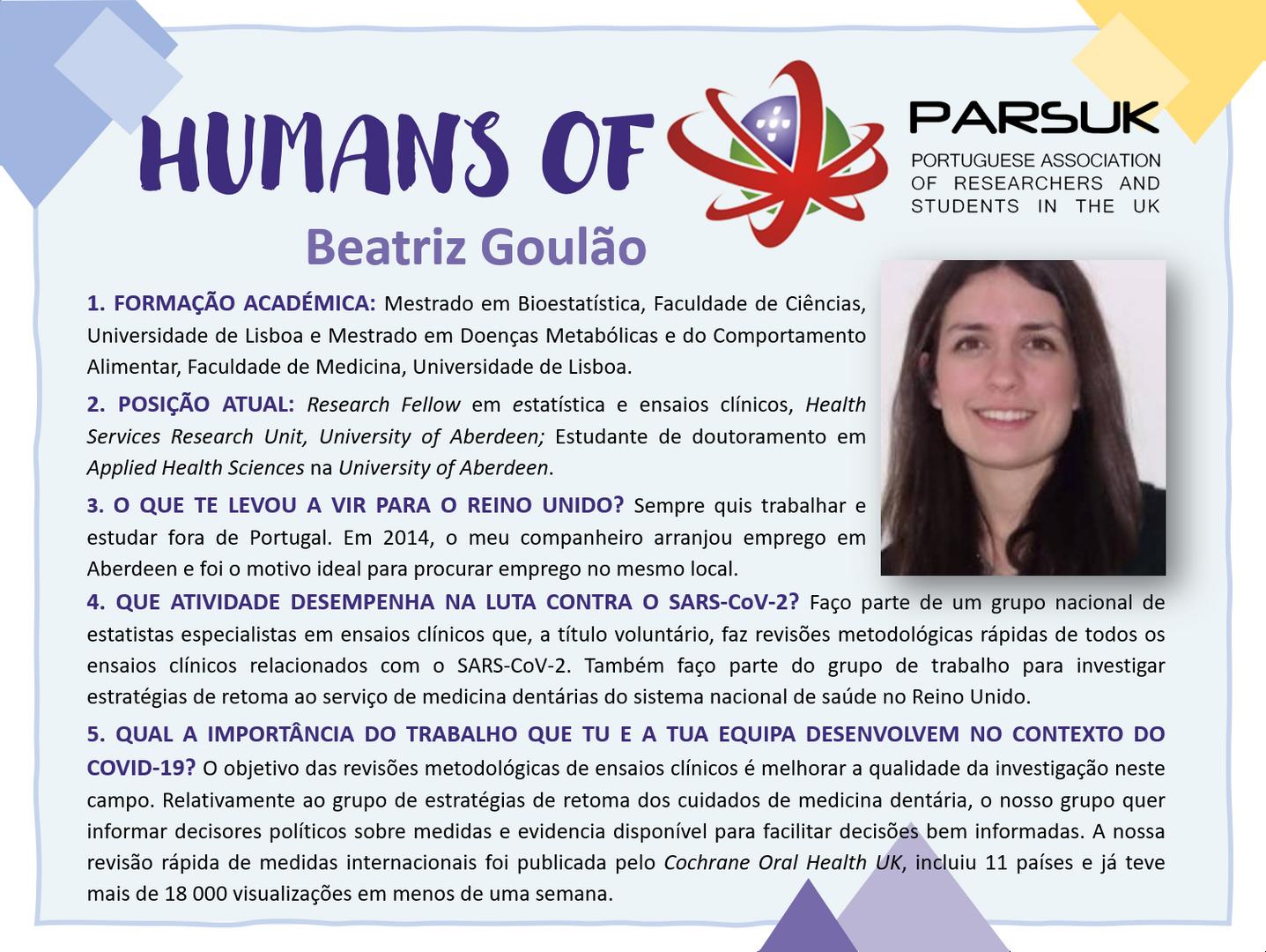 10.Beatriz Goulão.png