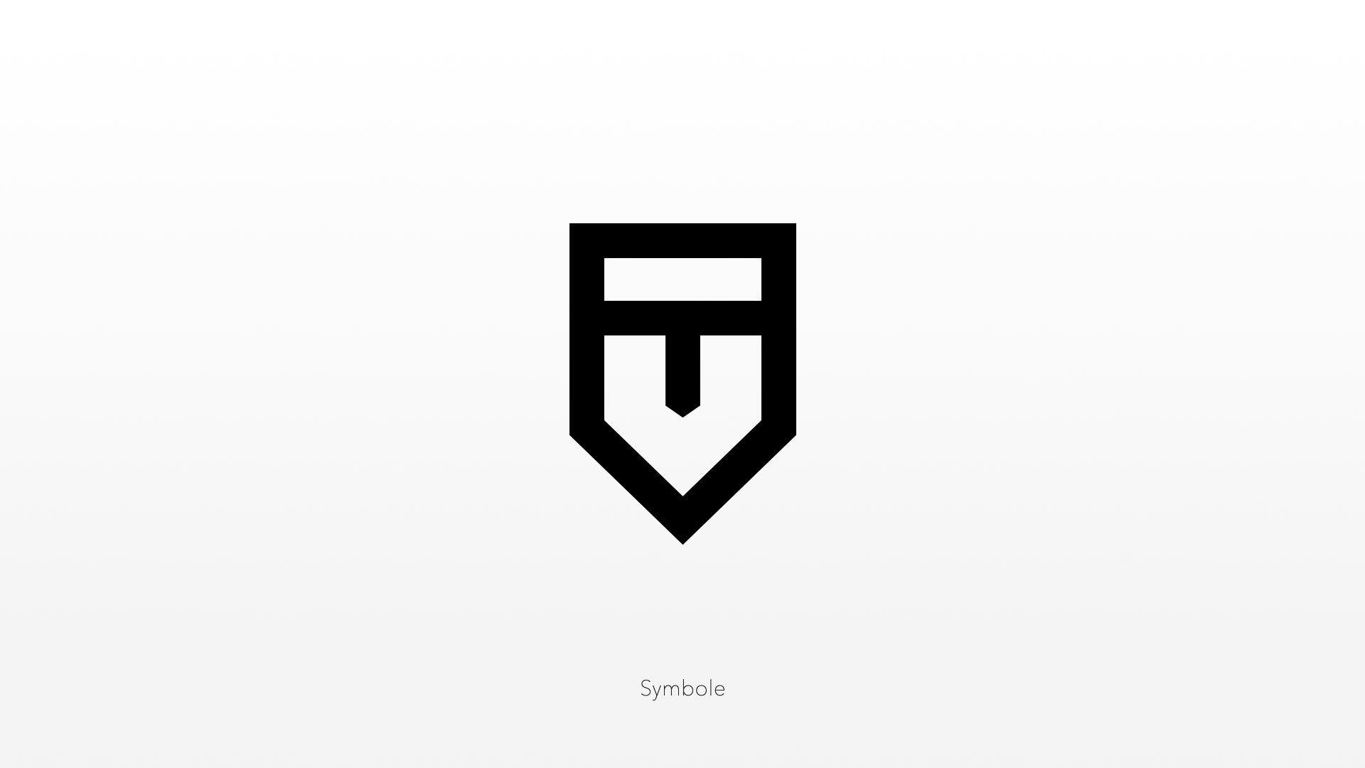 VALINCO_WEB_SYMBOLE.png
