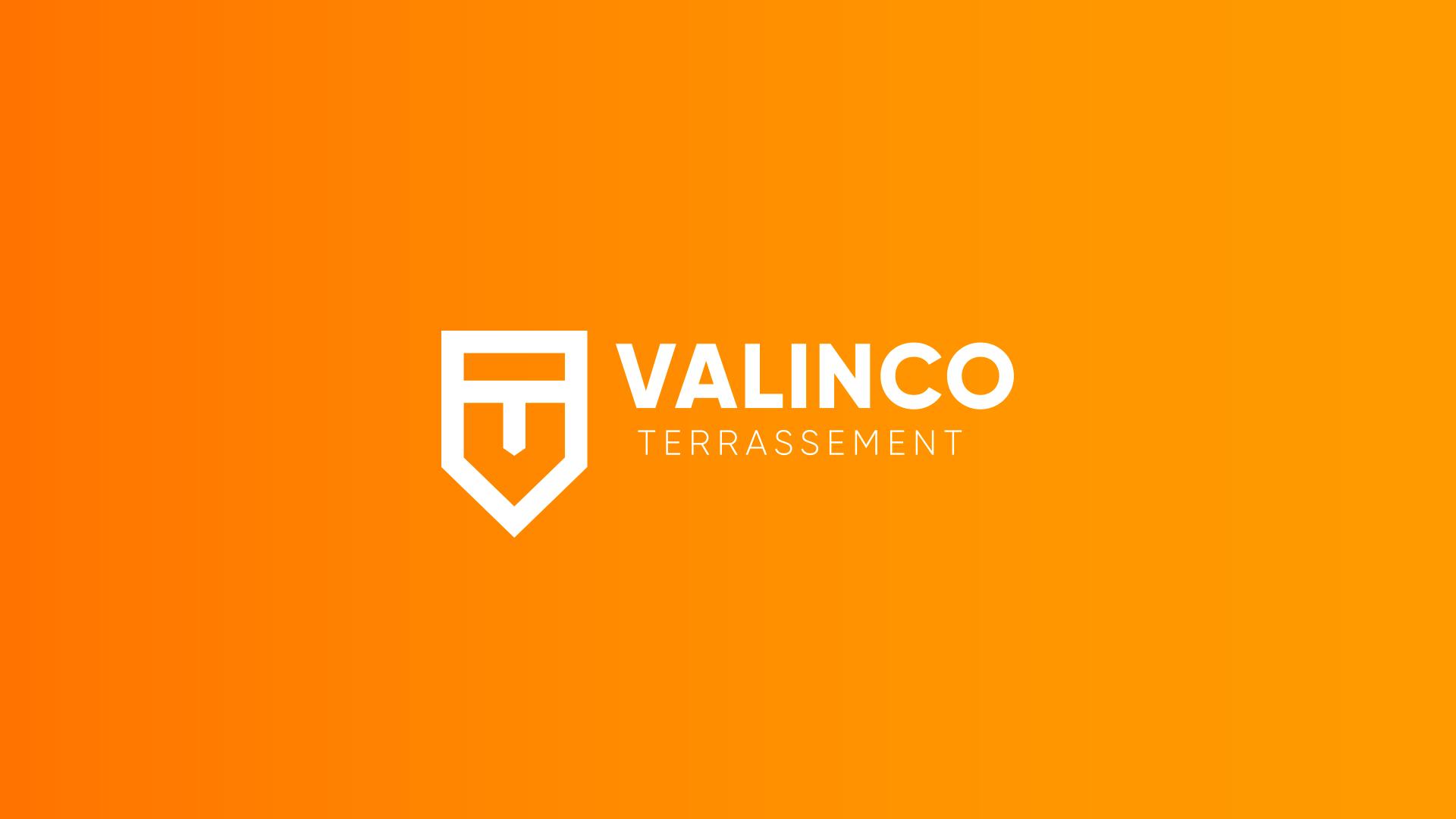 VALINCO_WEB_.png