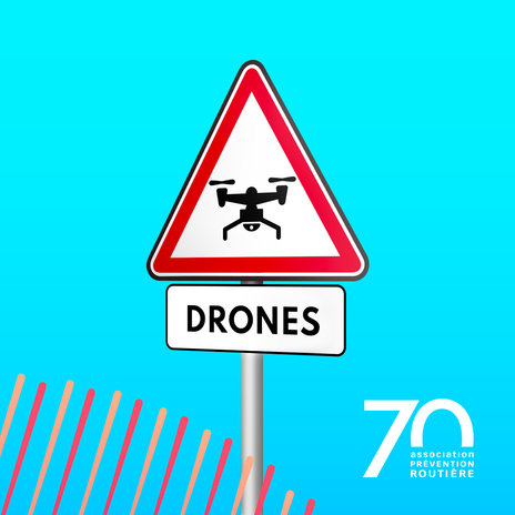 POST_70APR_DRONE.png