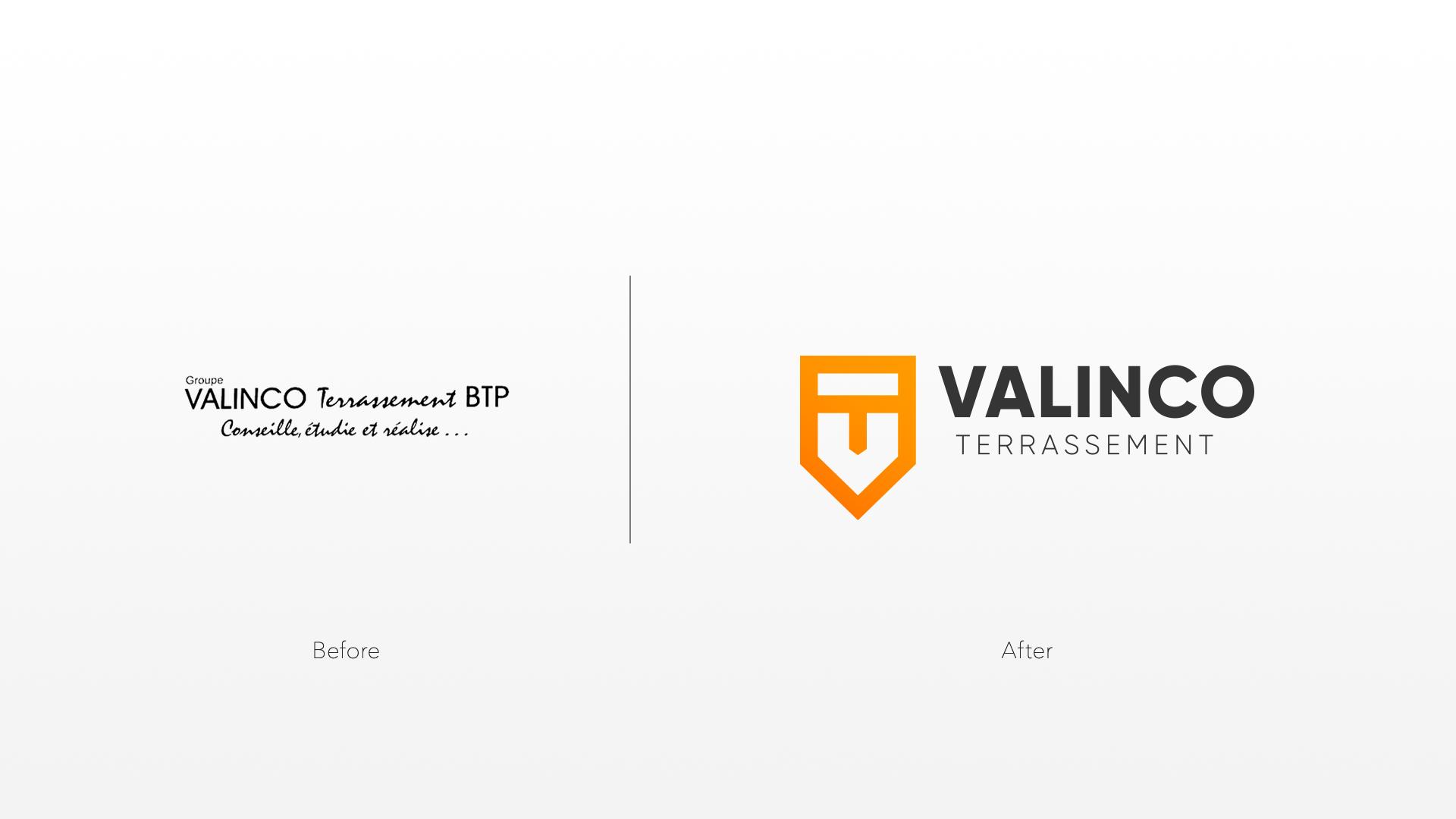 VALINCO_WEB_LOGOS.png