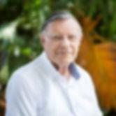 Dr. Dan Sagie Image