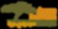 Arava Institute logo