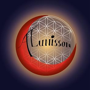allunisson logo.png