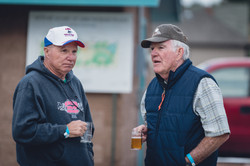 Harney County Brewfest 131